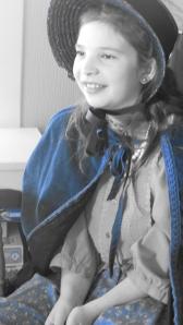 Hannah's 12th birthday 088