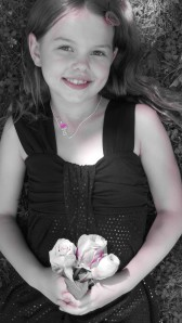 Rachel 8 birthday 034
