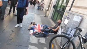 Italy 2013 050