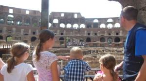 Italy 2013 068