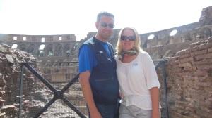Italy 2013 071