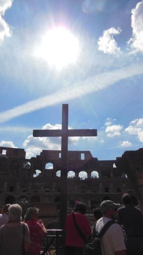 Italy 2013 081
