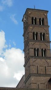 Italy 2013 124