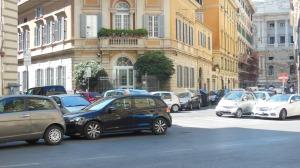 Italy2013 028