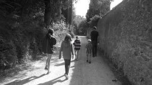Italia 2013 010