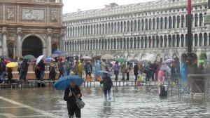 Italia 2013 073