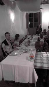 Italia 2013 150