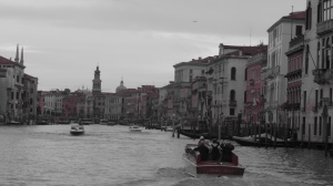 Italia 2013 162