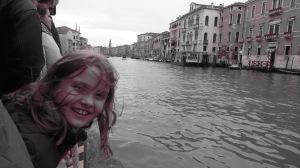 Italia 2013 168