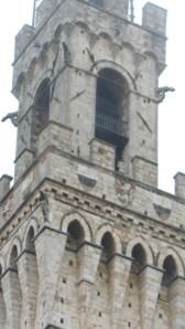 Italia 2013 225