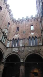 Italia 2013 235