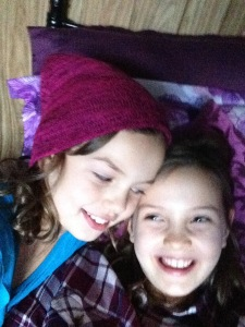 Madelyn December 2014 104