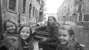 Italia 2013 002