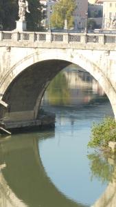 Italia 2013 094