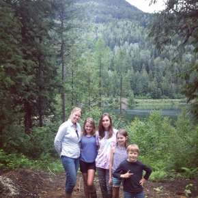 homeschooling in British Columbia