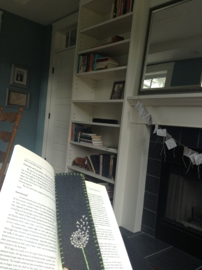 homeschooling: living the balancedlife