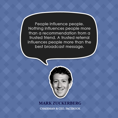 influence-quotes-2