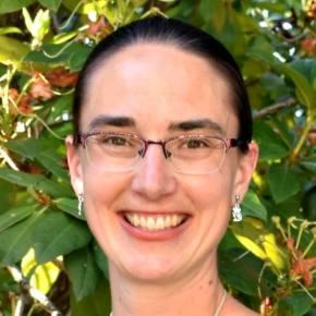an interview with homeschool mama Bonnie Way, the Koala Momblog