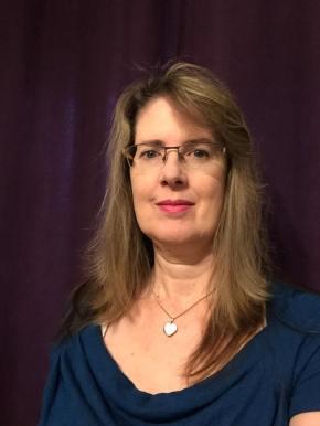 an interview with homeschool mama, MichelleBeazer
