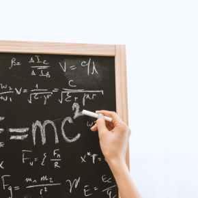 homeschool: math u see and math youdon't