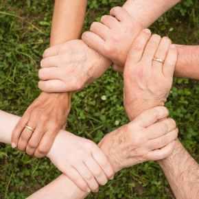 homeschool family harmony: the invisibleeducation
